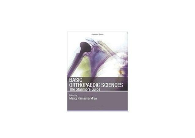 Ramachandran Basic Orthopaedic Sciences, 2nd ed.pdf   Type ...