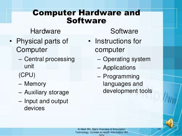 an overview of centrus desktop components Centrus desktop address coding module address standardization  centrus  desktop geographic determination module.