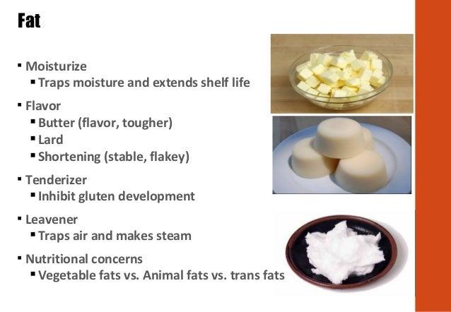 how to make meringue cake