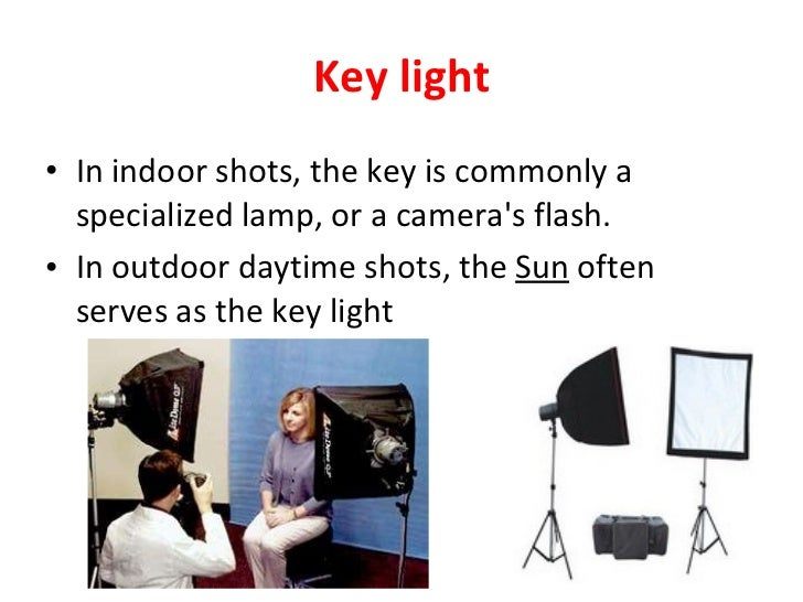 ... 27.  sc 1 st  Slideshare & Basic photography lighting azcodes.com