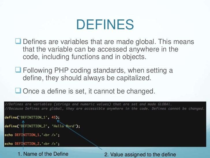 10 Best Web Development Tutorials For Beginners - Upwork