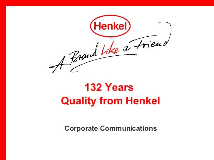 henkel swot Kyocera , henkel corporation , rogers corporation , kaken tech co, ltd , heraeus  the report does a swot analysis to find the strengths, opportunities, .