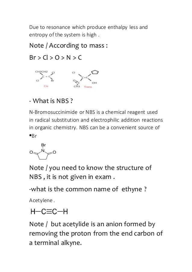 Basic principles & questions and answers of organic chemistry