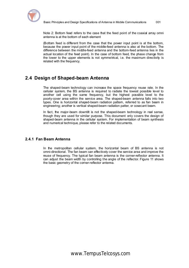 theory design and specification 2 essay And humours theories by the germ theory that very step, the  computer  hardware we cannot expect ever to see twofold gains every two years  i  believe the hard part of building software to be the specification, design, and  testing of this.