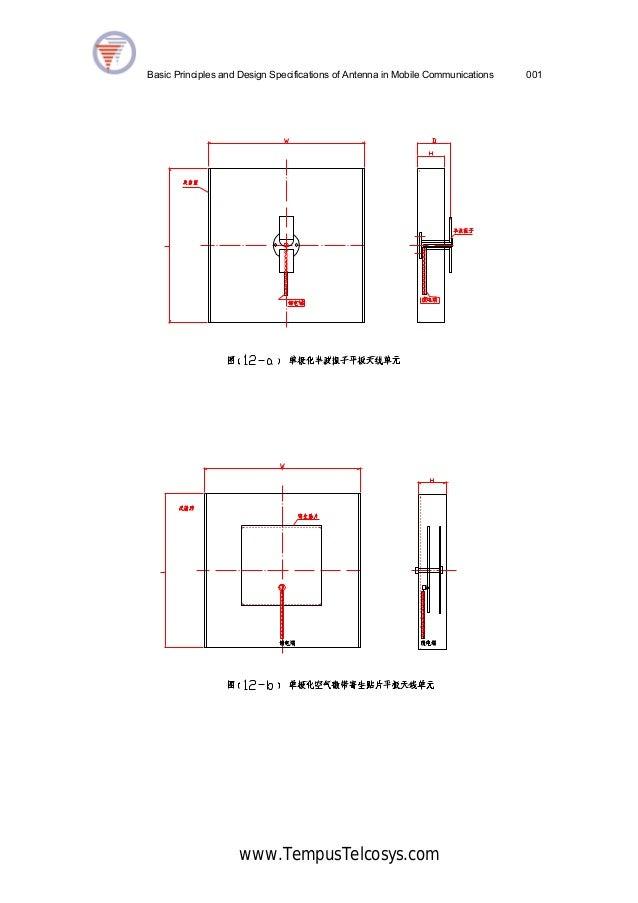 Basics of mobile communication pdf
