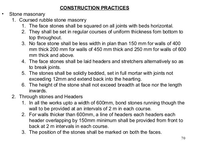 the basic principles of dam building Three gorges: the biggest dam in the world  and the internet to research the basic engineering principles of dam  divide the class into dam-building.