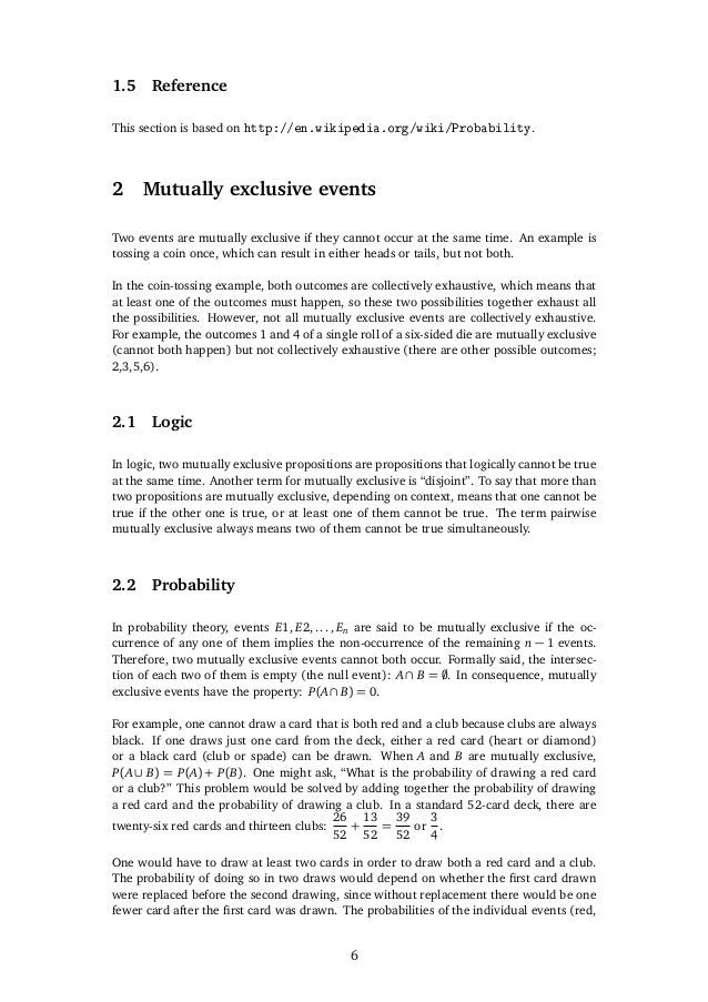 ebook Evaluation of Quantification of Margins and Uncertainties Methodology for