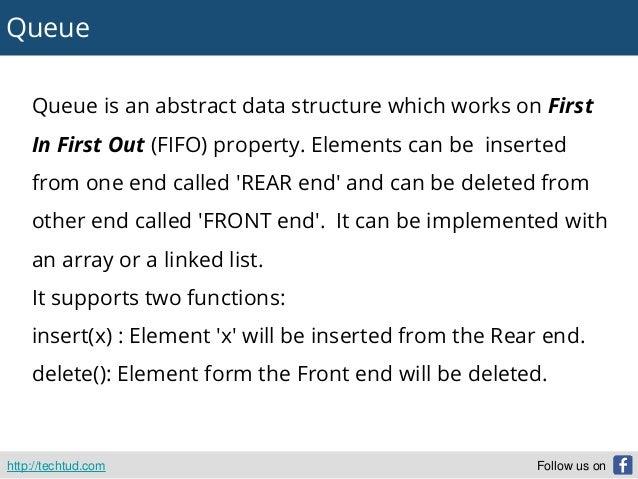 Access report detail format event not firing on all eight