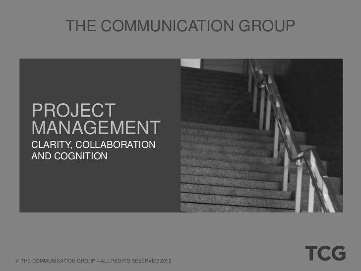 THE COMMUNICATION GROUPMY STORY:We project,thethrowincluded)companyinas variousTherethe wayeffortlesshere,ondifferentcanto...