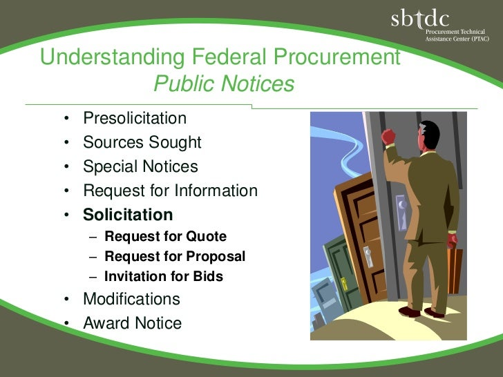 project proposal idbi federal Project report ratio analysis idbi bank banks the firms include idbi bank, federal bank  project on icici bank of homeloan project project report for.