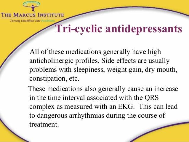 nifedipina adalat cr 30 mg