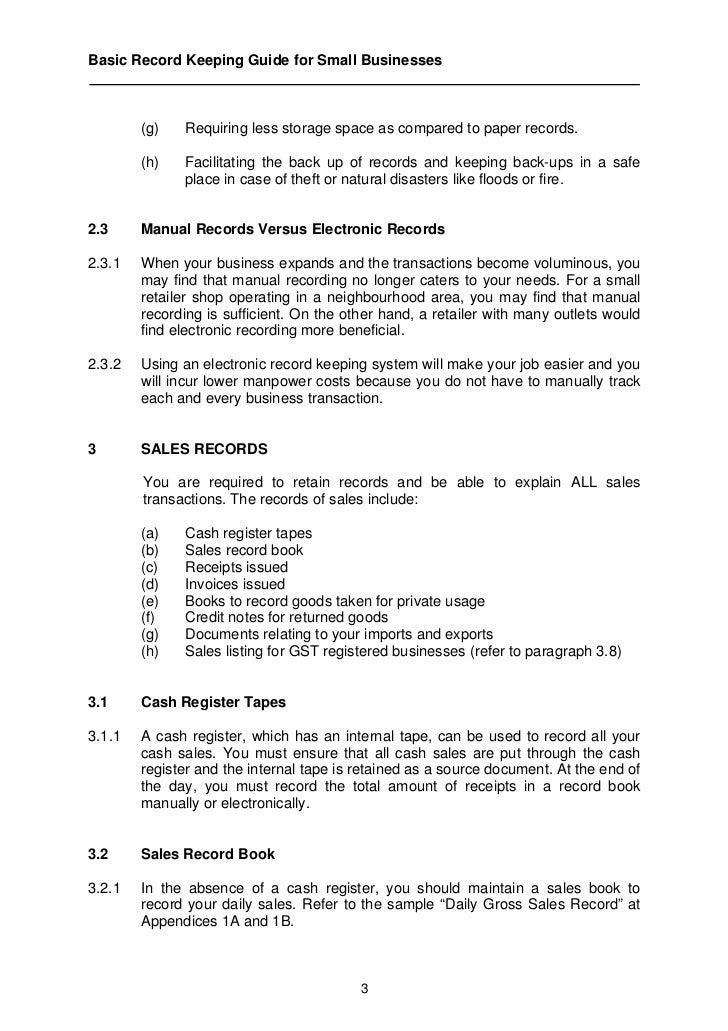 Bookkeeping! - dwmbeancounter.com