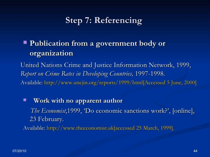 basic research paper How to write a research paper pdf uk differences between law ethics and morality essay essay socialized medicine america survival rates negative feedback mechanism.