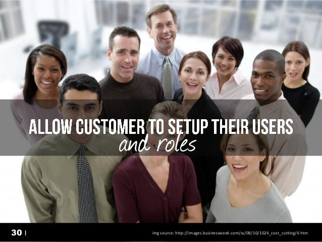 and roles 30     @justin_king  30  img source: http://images.businessweek.com/ss/08/10/1024_cost_cutting/4.htm