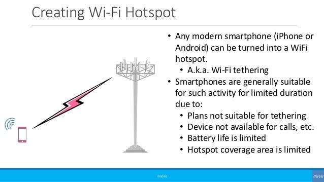 Beginners: Fixed Wireless Access (FWA)