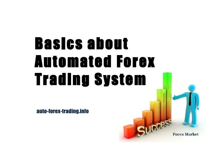 Years of Forex trading experience has provided us the understanding and confidence to design and introduce our methodology and strategies. Our professional trading team is committed to ongoing analysis, real-time market testing, and verification before any strategy and methods are implemented for our Trade Copier program.