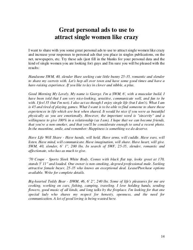 flirting moves that work golf carts worksheet pdf