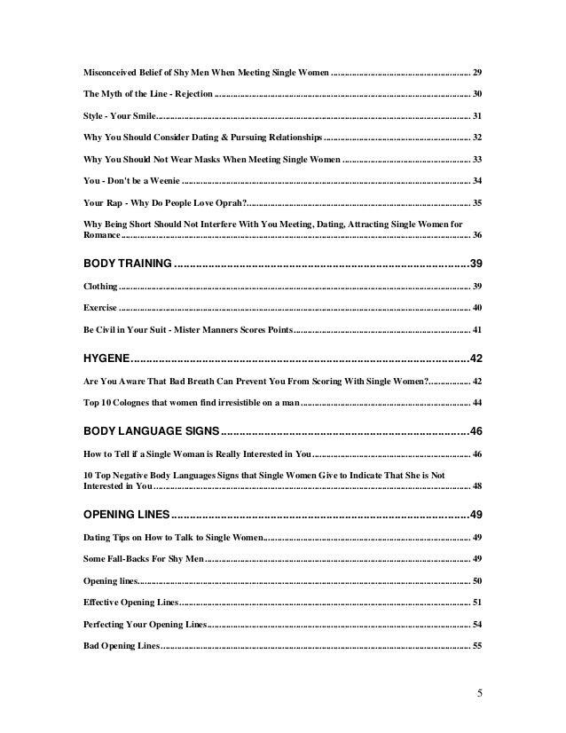 Basic seduction pdf ebook download free 28 4 3 fandeluxe Choice Image