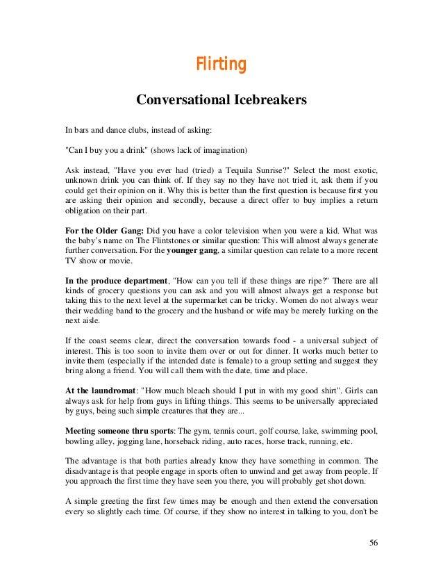 Basic Seduction PDF EBook Download FREE