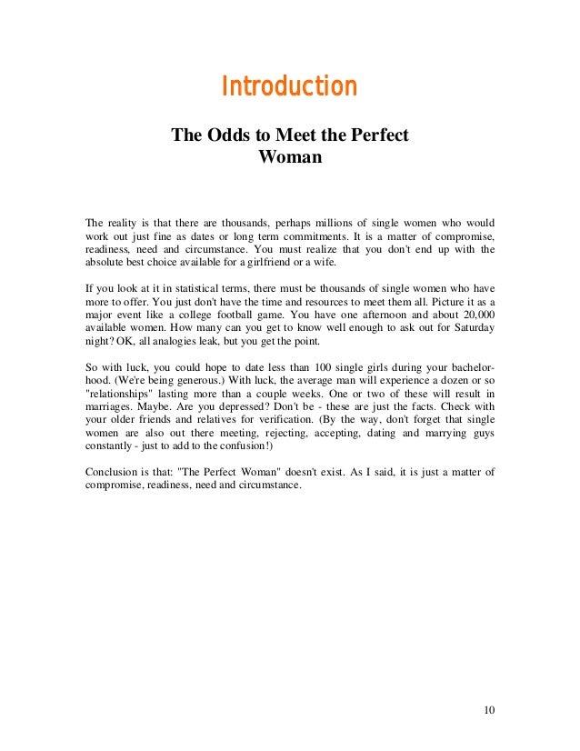 net basics pdf free download
