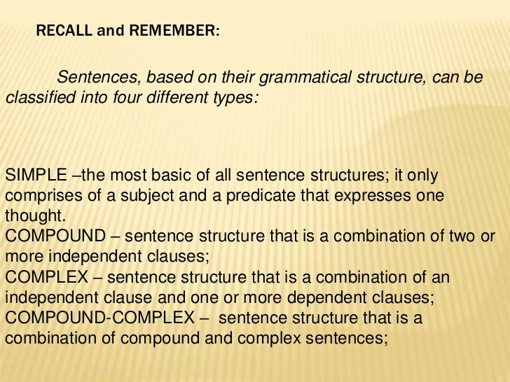 basic sentence pattern 100 common english phrases and sentence patterns (with dialogue) you want to improve your english speaking but don't know where to start you know a lot of english words but have a hard time.