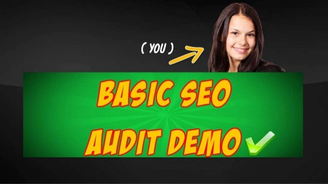 Giovanni Benavides LMHC Contact Me For A Basic SEO Audit FREE https://www.linkedin.com/in/giovannibenavides/