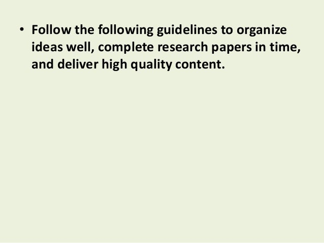 philosophical research papers Guidebook for publishing although philosophical papers is based in articles in philosophy and phenomenological research are approximately 15 to 20.