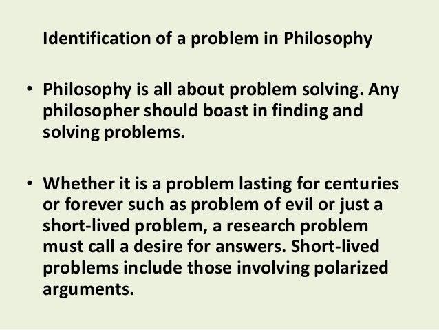 Libertarianism philosophy essay help