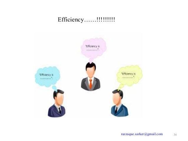 the basics of economics Axiomatic basics of e-economics - munich personal repec.