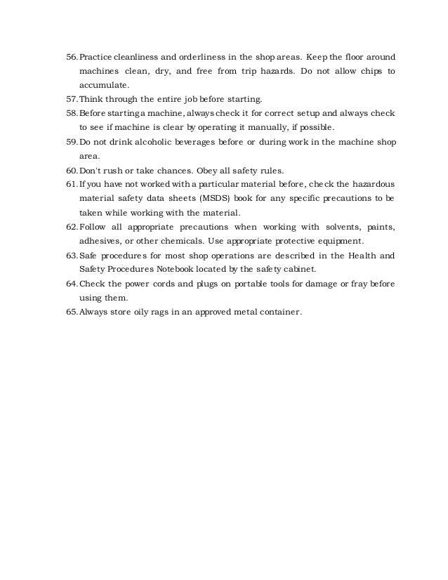Rotc essay examples image 1