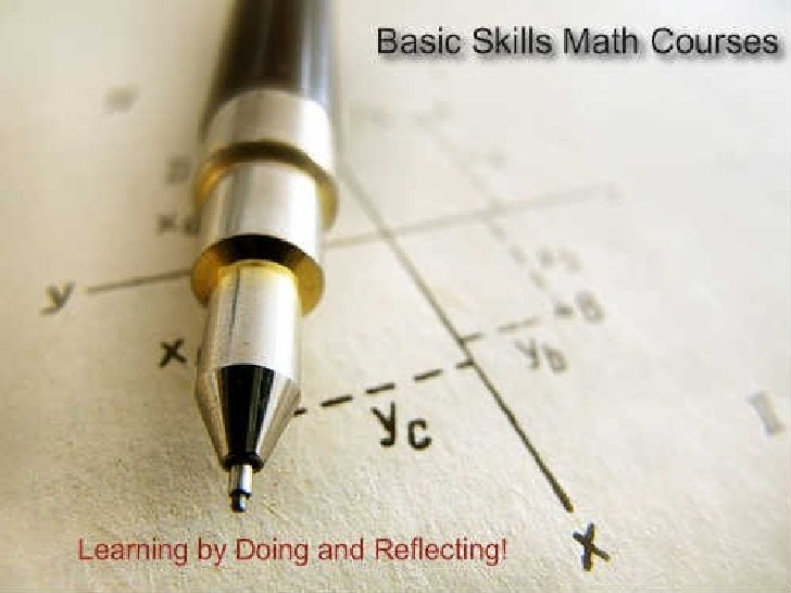 key skills maths coursework Maths made easy provide guidance about functional skills maths and how to obtain it if you haven't got your gcse maths to a grade c or level 5.