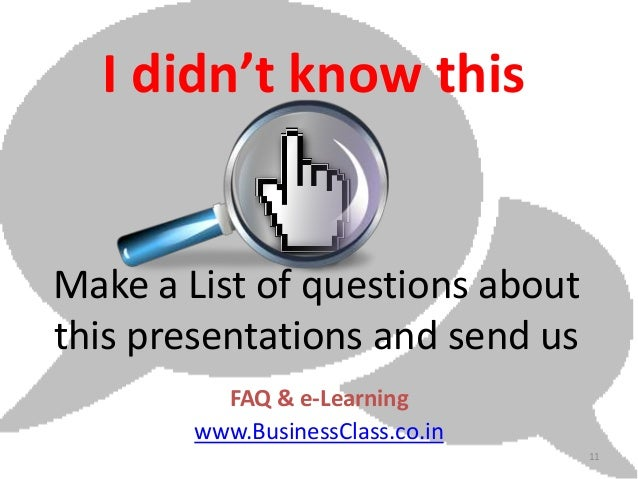 Thank You             By Yogesh M. A.Digital Marketing Trainer from Mumbai, India           Participate in our Offline  Bl...