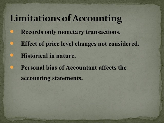 legal liability of certified public accountants Accountants' liability to third parties under bily v  certified public accountants' liability for  rooms and academia concerning the legal duty of.