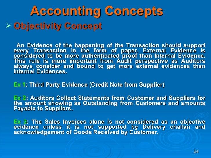 Basic bookkeeping essay