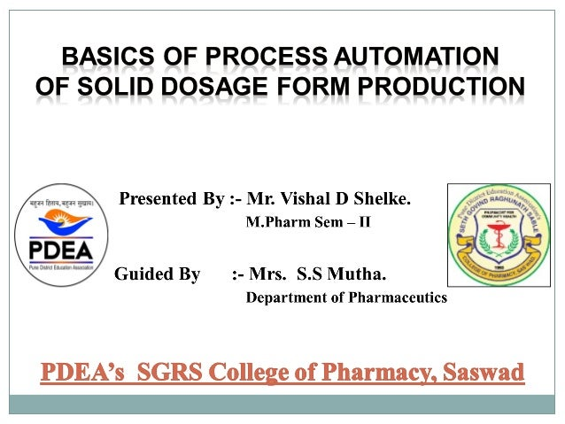 Contents  Introduction to Automation  General Automatic Control System  Automatic Controllers  Computer Process Contro...