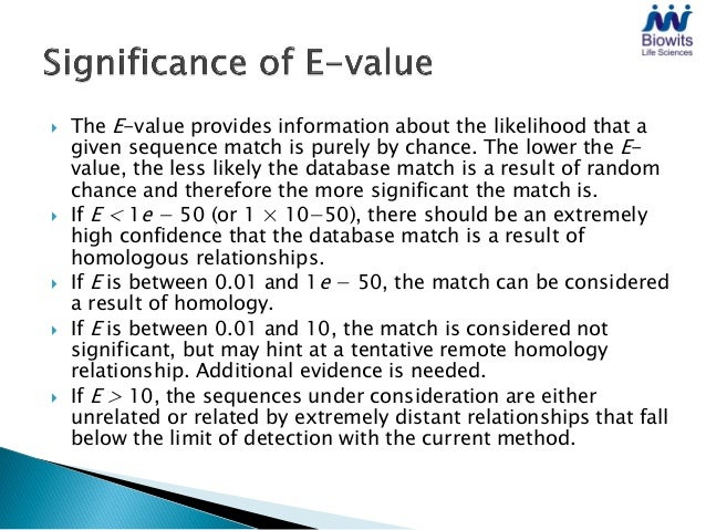    As there are many databases which one to search? Some    are good in some aspects and weak in others?   Composite dat...