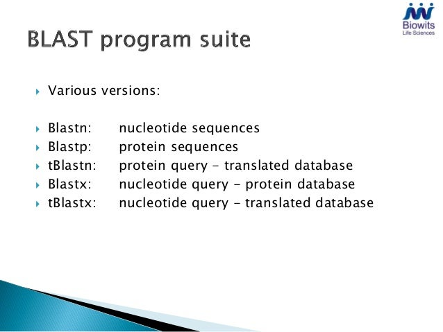    OWL has these as their primary databases.    ◦   SWISS PROT (top priority)    ◦   PIR    ◦   GenBank    ◦   NRL-3D