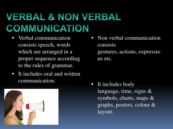 What are the Three Basic Functions of Business Communication?