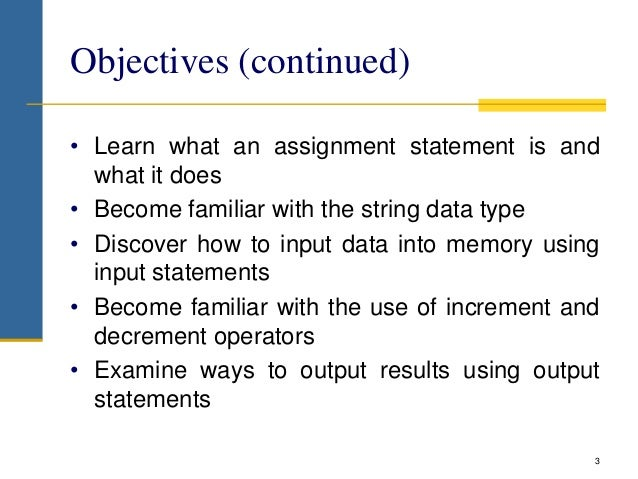 Do my c assignment   Hire someone to do my homework Ergo Arena Creating Healthy Homework Habits