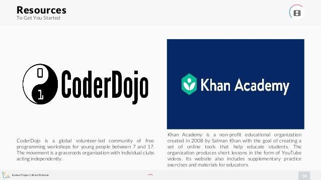 Basics of Computer Coding: Understanding Coding Languages