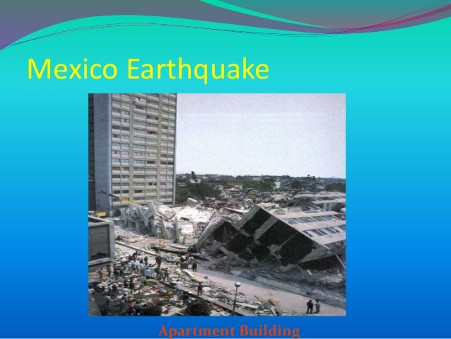 Mediterranean Harvest Menu as well La Nouvelle Plateforme Sera Livree Dans Les Temps 2451739 4163 as well Basics Of Earthquake Structural And Non Structural Guidelines For Building Construction In Eq Prone Areas likewise Watch also La Nouvelle Plateforme Sera Livree Dans Les Temps 2451739 4163. on 22