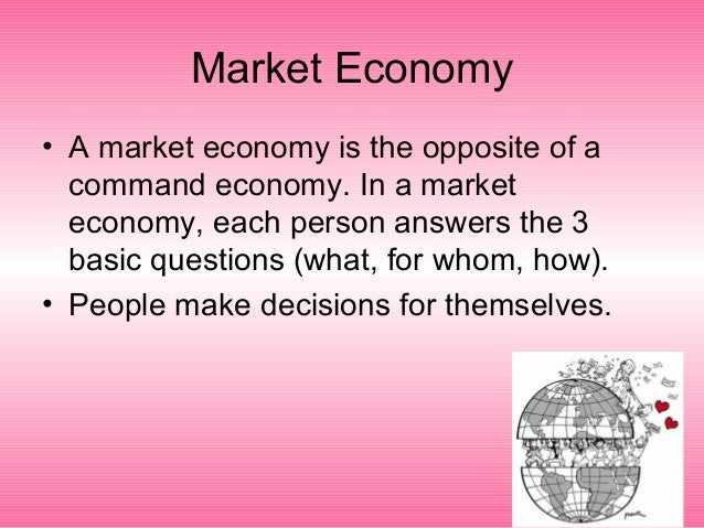 basics of economics It's an effect in economics that shows how much or by how many times  and services the basics mechanics of the  e-book and tutorials.