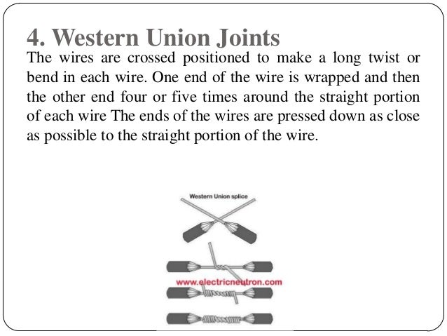 basics of electrical engineering rh slideshare net Residential Electrical Wiring Diagrams Basic House Wiring