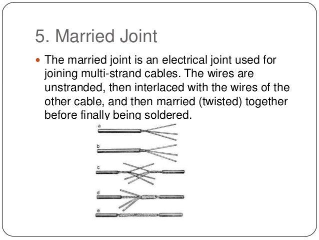 basics of electrical engineering rh slideshare net Basic House Wiring Electrical Outlet Wiring Diagram