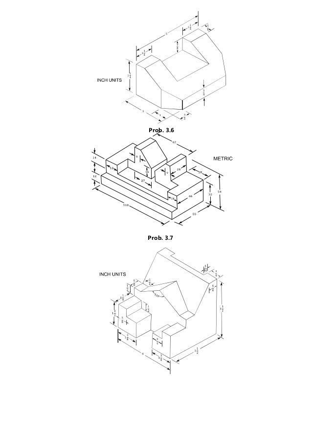 Basics Of Civil Engineering Drawing Full Book