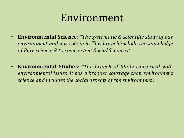 an analysis of the concern with the status of animals on the relationship to the environment The college environment: factors influencing student transition and their impact on  socioeconomic status,  of the higher education system concern many.