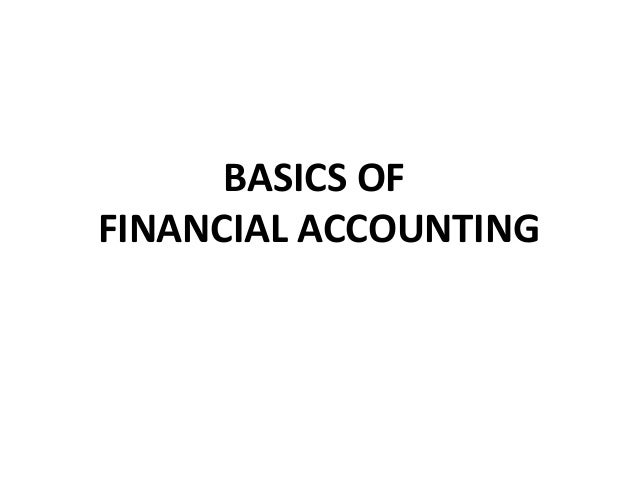 riordan finance and accounting overview Introduction to financial accounting from university of pennsylvania master the technical skills needed to analyze financial statements and disclosures for use in financial analysis, and learn how accounting standards and managerial incentives .