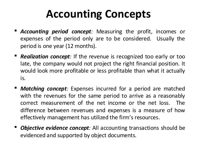 unusual or conflicting accounting principle that has impacted your chosen organization Selecting a for-profit organization of interest you will res selecting a for-profit organization of interest you will research an unusual or conflicting accounting principle that has impacted your chosen organizationthe research will require you to present, review and analyze the organizations published accounting statements of the last two.