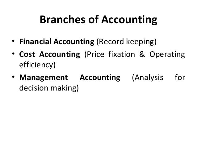 fi504 final exam for accounting and finance managerial use and analysis Financial analysis of  ced paint system and robots for the final  with a thorough understanding of managerial and technological skills in a.