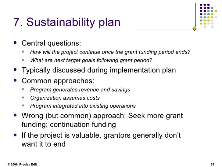 Sustainability action plan research paper help sustainability action plan maxwellsz